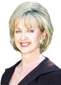 Anita Rich