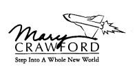 Mary Crawford