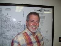 Jim Mounts
