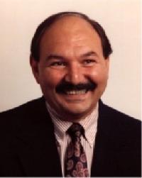Shawn Minassian