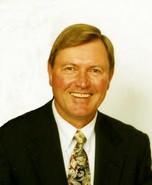 Bernie Krebs