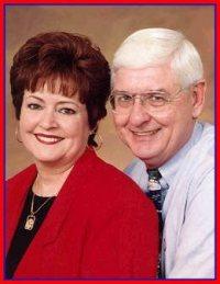 Judy & Charles Webb