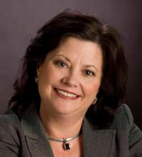 Cindy Isley