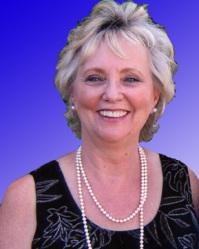 Susan Doyle