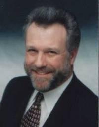 Steve Treitel