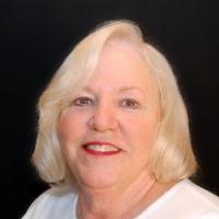 Sharon Clayton