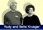 Rudy&Bette Krueger