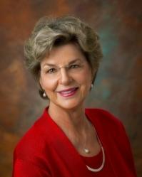 Linda Rollins