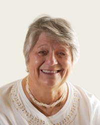 Judith Metzger