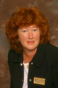 Rita Lutzer