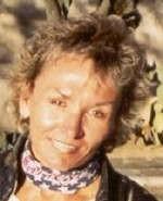 Lucill Alkabir