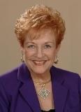 Ann M. Walker