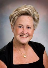 Elizabeth H.C. Belpedio