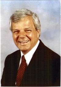 David Sirsi