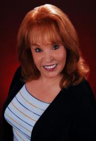 Brenda Washington
