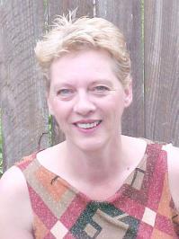 Brenda Hereth