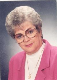 Gloria Rickel