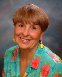 Diane Abair
