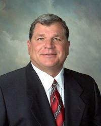 J. Alan Holden