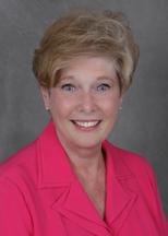 Patricia Berzanski