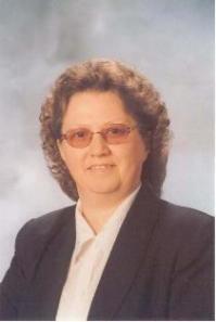 Patricia Lykins