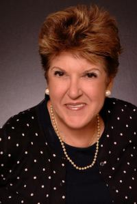Annette Failla-Phelps