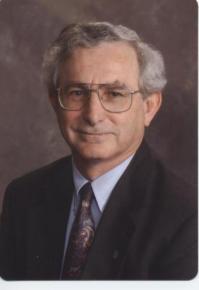 Ralph Massey