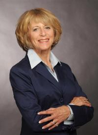 Madeleine Shulman