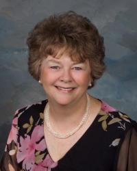 Janet Johnston