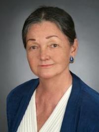 Janet Indiveri