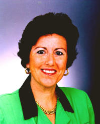 Hana El Sawy