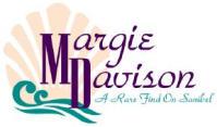 Margie Davison