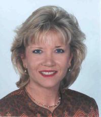Kimberly L. Erwin
