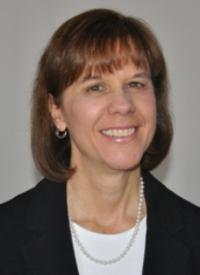 Debbie Eagan