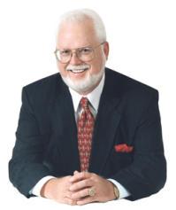JC Cunningham