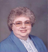 Pamela Johnson