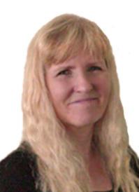 Linda Weatherholt