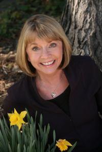 Linda Homer