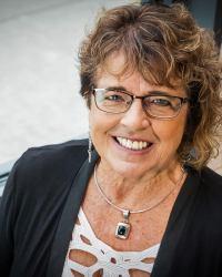 Lori McNamee