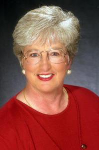 Pat Evers