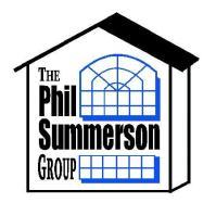 Phil Summerson