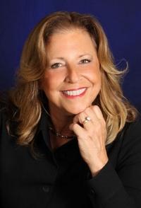 Diane Lantry Erler