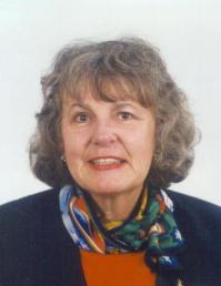 Carol Roche