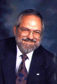 Charles Hedden