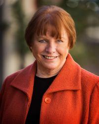 Barbara Tagert