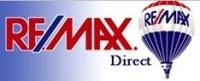 Paula Ganeles, Broker Associate Realtor® and CIPS Candidate