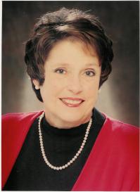 Karen Koerner