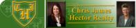 Christine James-Hector