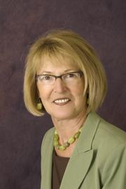 Donna Kostelecky