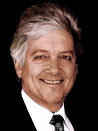 Robert Hoff